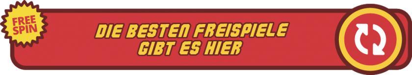 banner besten freispiele