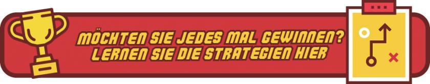 banner strategien