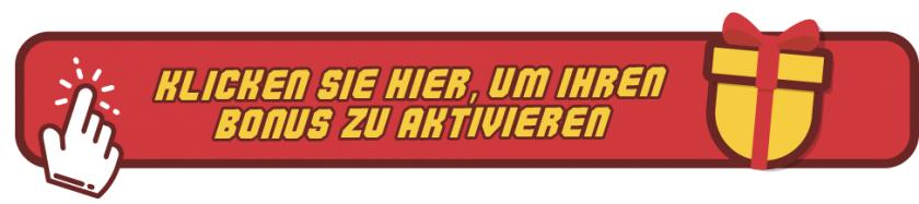 bonus casino banner