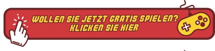 banner gratis spielen