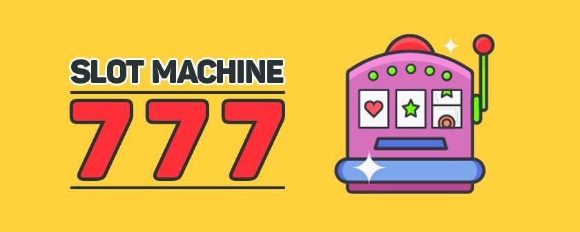 Spielen Sie Slot Machine Spiele In Der Schweiz Und Erhalten Sie Kostenlos Bonus!