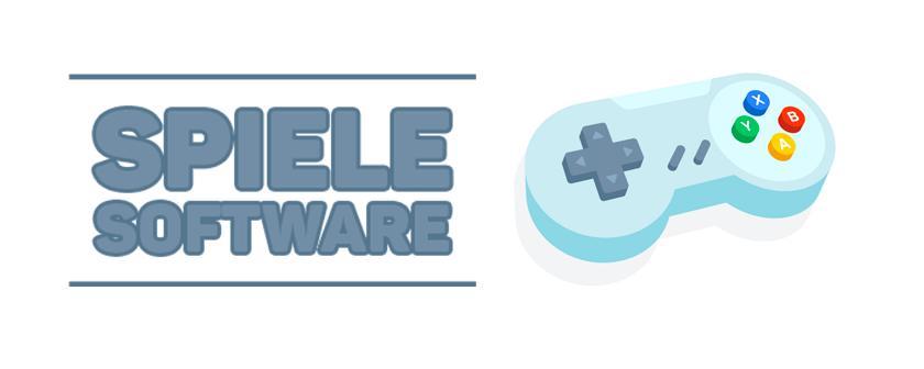 Spielesoftware