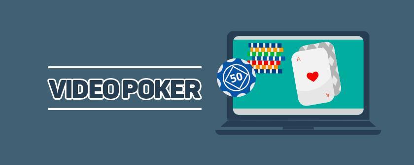 Poker Was Ist Höher